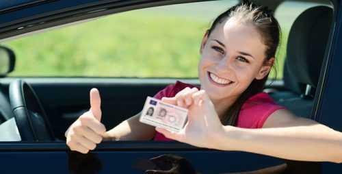 Автомобильные новости и полезные статьи 0eaab965f855-500x254
