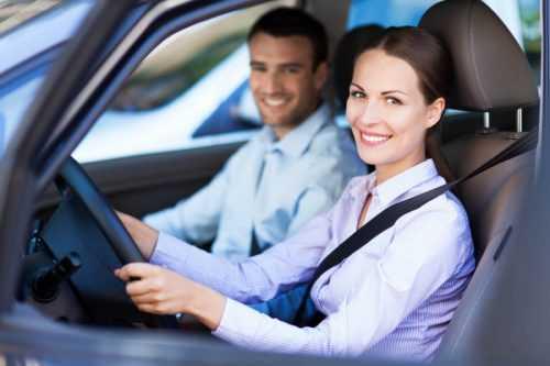Где найти лучшую недорогую автошколу в Измайлово? mini_12134-500x333
